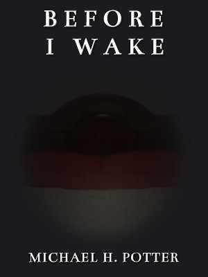 Release: Before I Wake