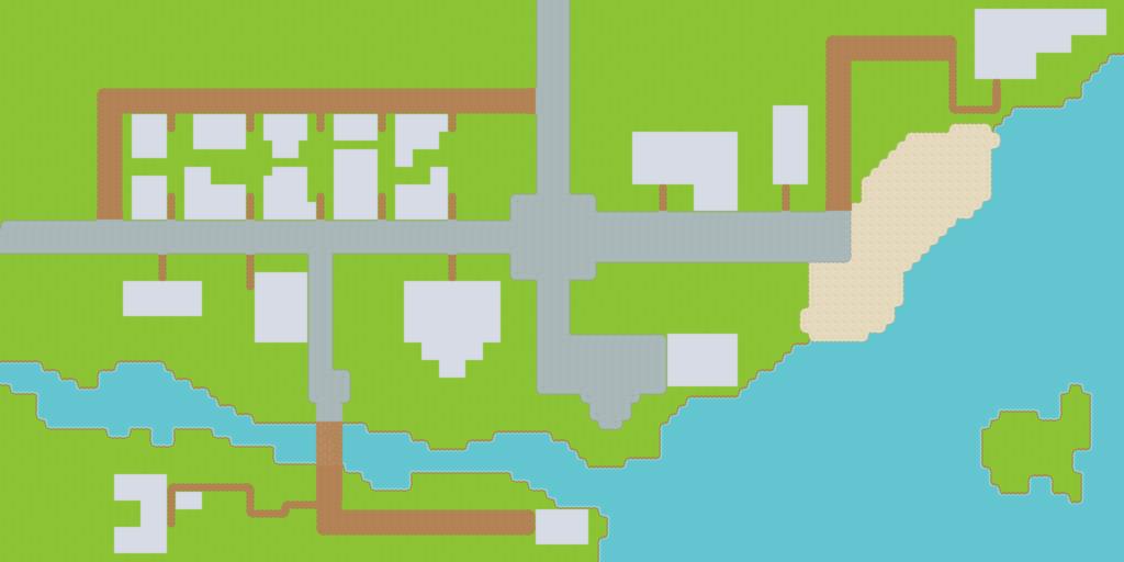 rpgtown-layout