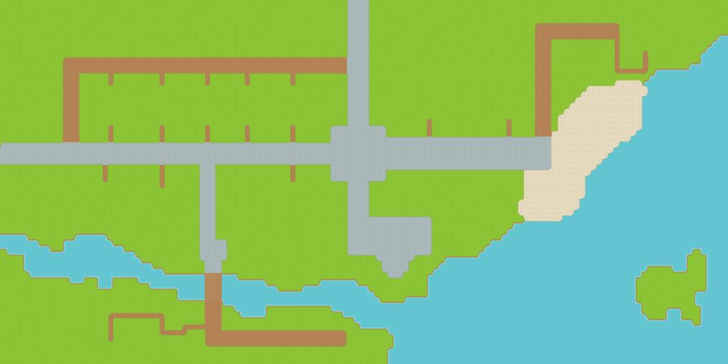 rpgtown-roads