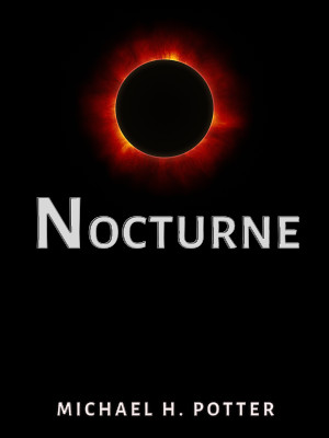 Release: Nocturne