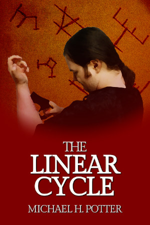The Linear Cycle