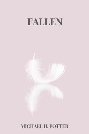 Free release: Fallen